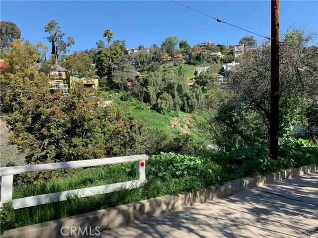 592 Quail Dr, Los Angeles, CA  Photo 6