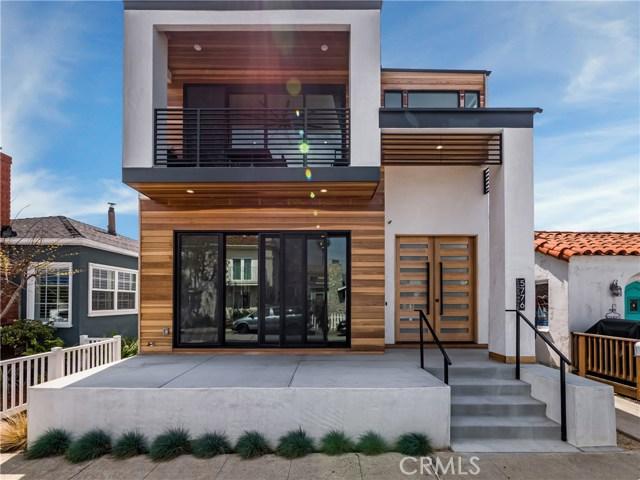 5776 Campo, Long Beach CA: http://media.crmls.org/medias/b46820f1-c6c2-490f-b4ee-5c9cafbba6fe.jpg