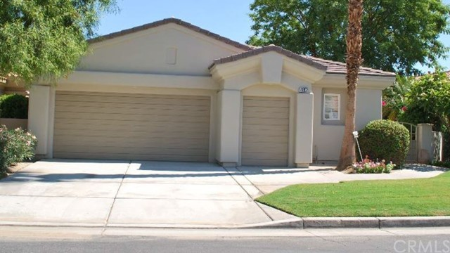 78052 Calle Norte, La Quinta, CA 92253 Photo