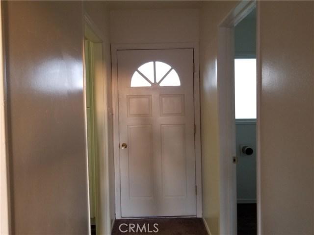 491 N Willow Street Blythe, CA 92225 - MLS #: SW17250996