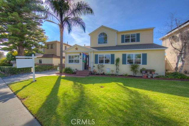 3671 Radnor Av, Long Beach, CA 90808 Photo 3