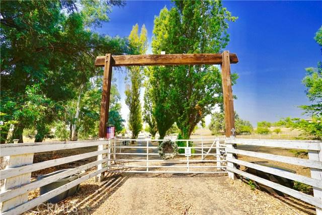 独户住宅 为 销售 在 2445 Cassandra Drive Butte Valley, 加利福尼亚州 95965 美国