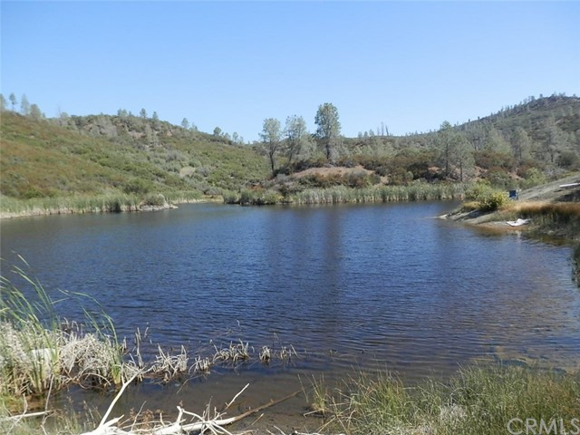 Single Family for Sale at 21518 Bartlett Springs Road Lucerne, California 95458 United States