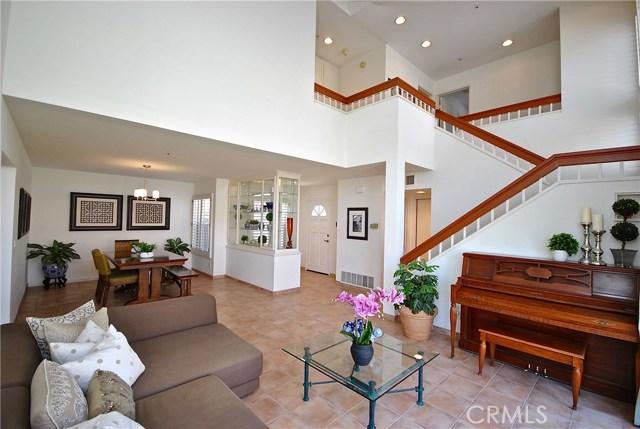 10 Cordoba, Irvine, CA 92614 Photo 3