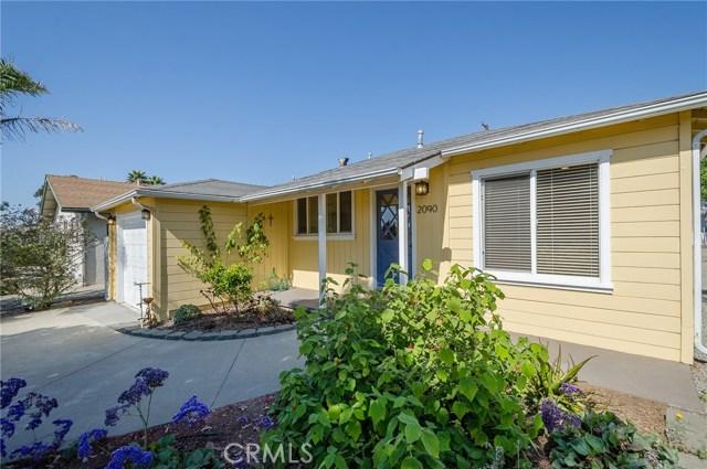 2090 Bayview Avenue, Morro Bay, CA 93442