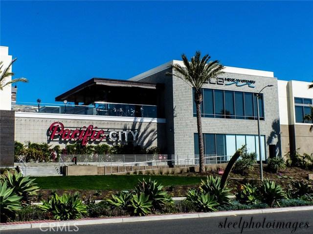 3391 Bandit Circle Huntington Beach, CA 92649 - MLS #: OC17232920
