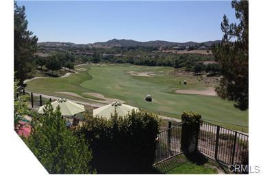 Single Family Home for Rent at 1 Madison Lane Coto De Caza, California 92679 United States