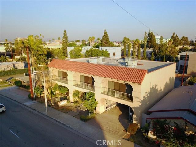 11516 Downey Avenue #  Downey CA 90241-  Michael Berdelis