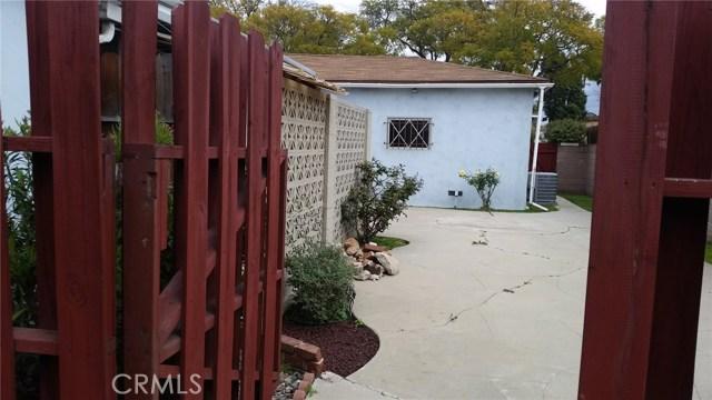 6745 Gardenia Av, Long Beach, CA 90805 Photo 30