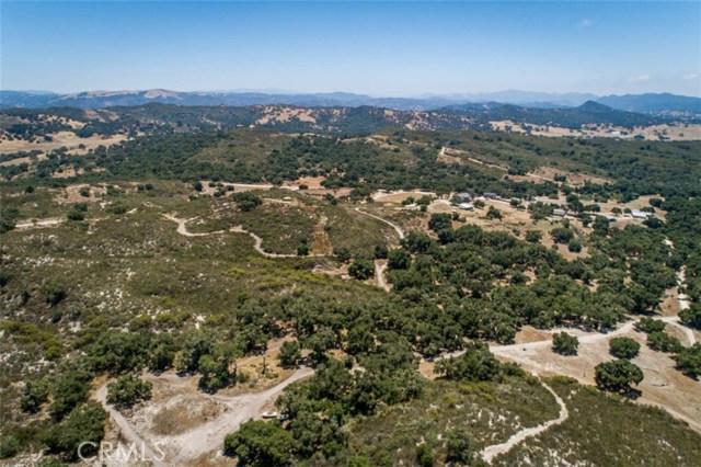 2155 Saucelito Creek Road, Arroyo Grande CA: http://media.crmls.org/medias/b4789aad-e9c2-4e84-ac40-b72decf454a6.jpg