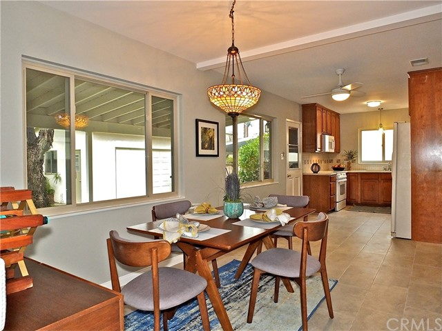 5960 E Los Arcos St, Long Beach, CA 90815 Photo 2