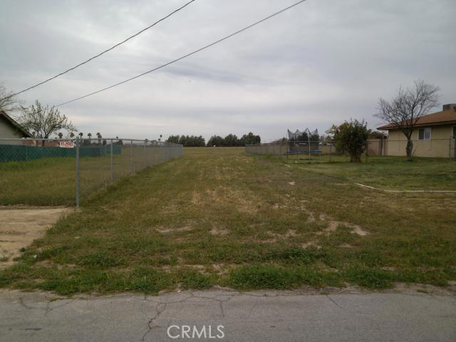 0 Alessandro Blvd, Moreno Valley CA: http://media.crmls.org/medias/b47a38fc-3ba2-4101-859b-eea8f58385d2.jpg