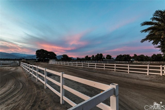 Single Family for Sale at 82800 58th Street Thermal, California 92274 United States