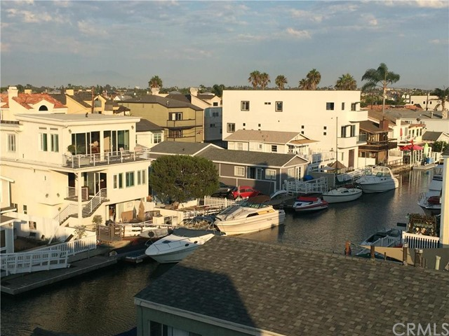 16754  Pacific Coast Highway, Huntington Harbor, California