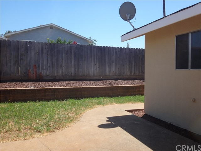 98 Westelle Drive Oroville, CA 95966 - MLS #: OR18115663