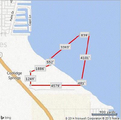 1 SALTON SEA, Salton City CA: http://media.crmls.org/medias/b480589d-d4e9-4130-abaf-0eb84b9ca0cb.jpg