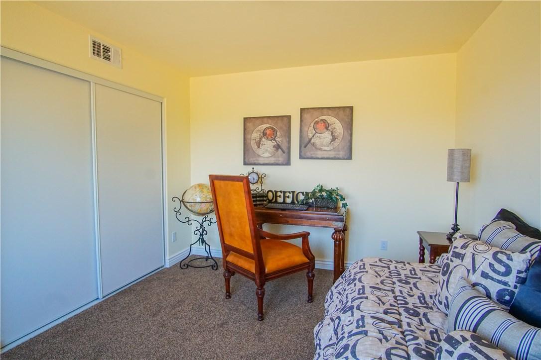 7627 Marilyn Drive Corona, CA 92881 - MLS #: IG18175024
