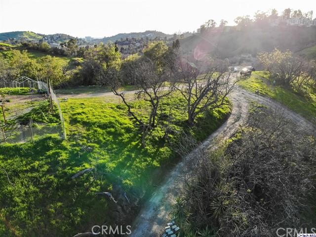 0 E Harriman Av, Los Angeles, CA 90032 Photo 3