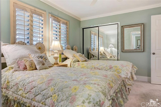 74921 Chateau Circle, Indian Wells CA: http://media.crmls.org/medias/b481853e-46c8-402c-b96d-48f8835962f0.jpg