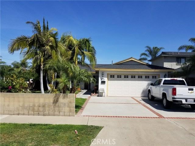 700 S Plymouth Pl, Anaheim, CA 92806 Photo 1