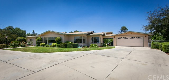 , CA  is listed for sale as MLS Listing EV17149264