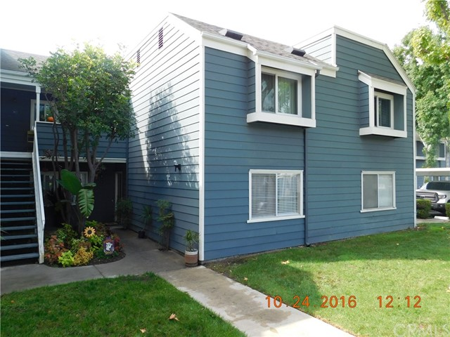6024 Bixby Village Drive 81 Long Beach, CA 90803 is listed for sale as MLS Listing PW16734772