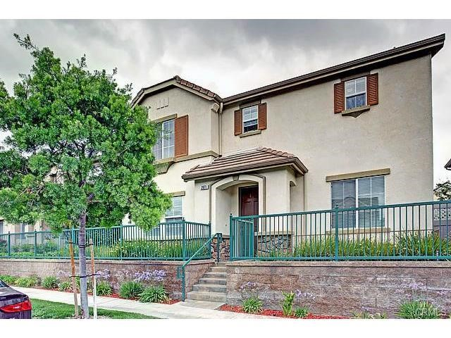 Single Family Home for Rent at 2071 Hessen Fullerton, California 92833 United States