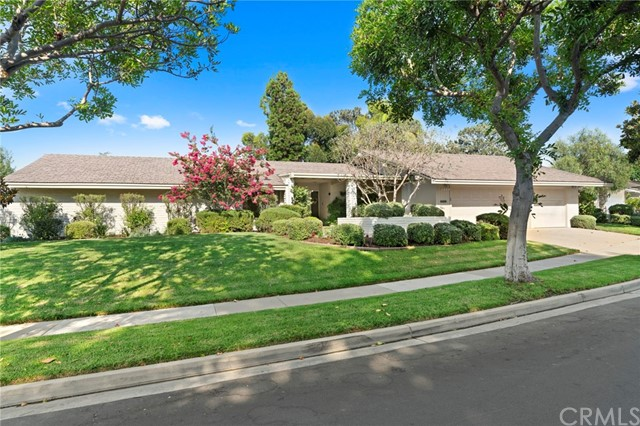 1500 Galaxy Drive Newport Beach, CA 92660 - MLS #: NP18202728