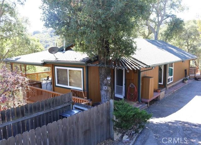 Property for sale at 2075 Alturas Road, Atascadero,  CA 93422