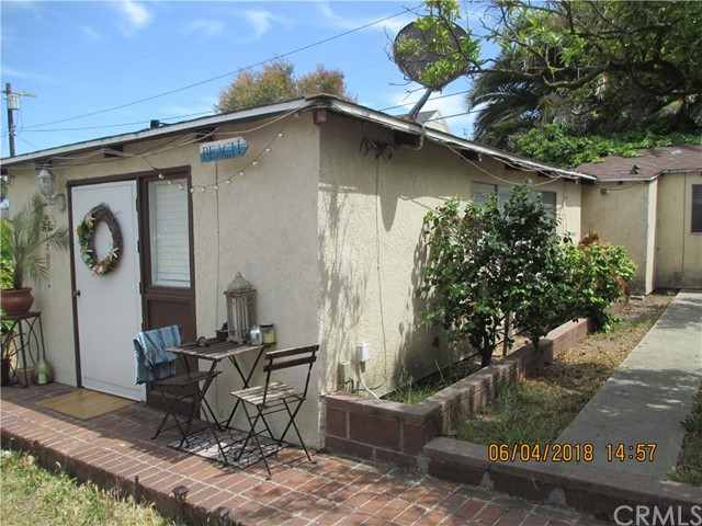 1243 W 13th Street San Pedro, CA 90731 - MLS #: PW18133251