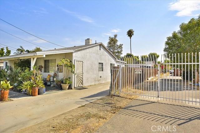 3878 Skofstad Street, Riverside CA: http://media.crmls.org/medias/b48c10b9-30cf-46bb-9642-da0342f74d47.jpg