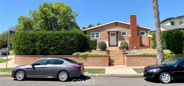 6466 Nancy St, Los Angeles, CA 90045