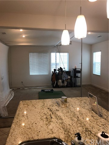 12241 Quarry Court Rancho Cucamonga, CA 91739 is listed for sale as MLS Listing IV18006927
