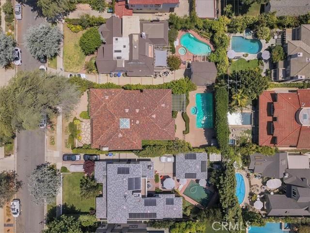 416 25th St, Santa Monica, CA 90402 photo 37