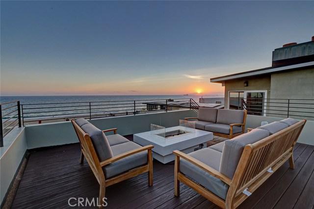2110 Ocean Dr, Manhattan Beach, CA 90266 photo 10