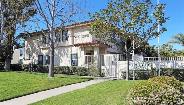 736 Baker Street, Costa Mesa, CA, 92626