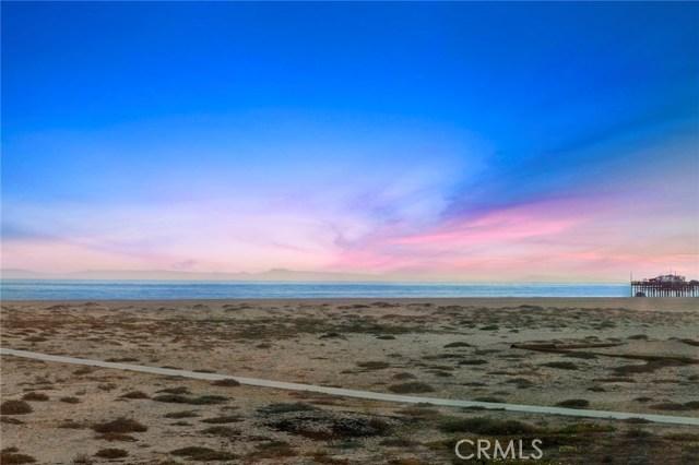 1209 E Balboa Boulevard Newport Beach, CA 92661 - MLS #: NP18089225