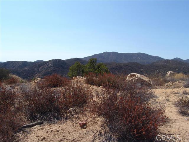 17 Vista del Bosque, Murrieta, CA 92562