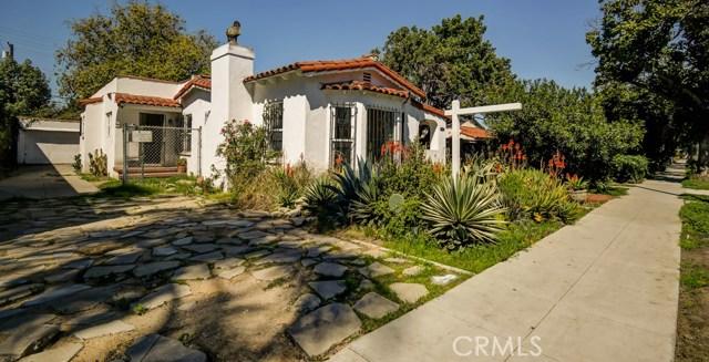 1951 Magnolia Av, Long Beach, CA 90806 Photo 0