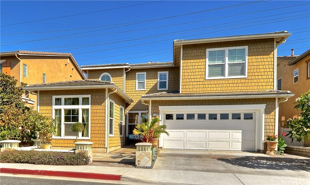17944 Point Sur Street Fountain Valley, CA 92708 is listed for sale as MLS Listing OC16726067