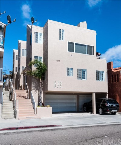 1338 MANHATTAN AVENUE, HERMOSA BEACH, CA 90254