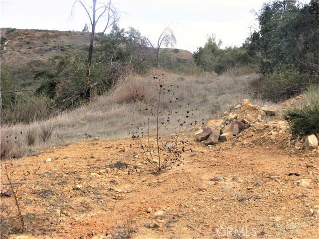 24755 Rancho California Road, Temecula CA: http://media.crmls.org/medias/b49c77fa-462c-4299-848a-956dbd735c2d.jpg