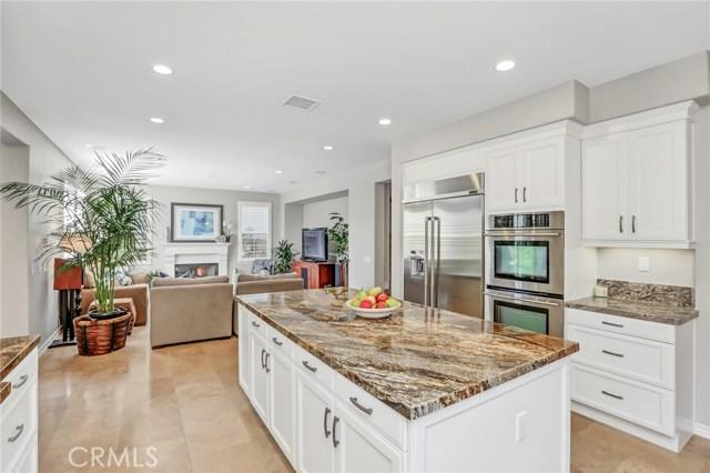 15210 Covington Street, Tustin, CA, 92782