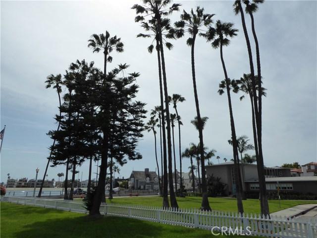 224 Rivo Alto Canal, Long Beach, CA 90803 Photo 4