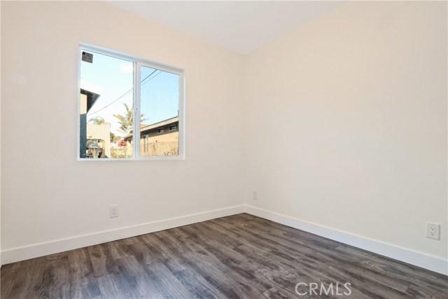 5919 Arlington Avenue Los Angeles, CA 90043 - MLS #: DW18134461