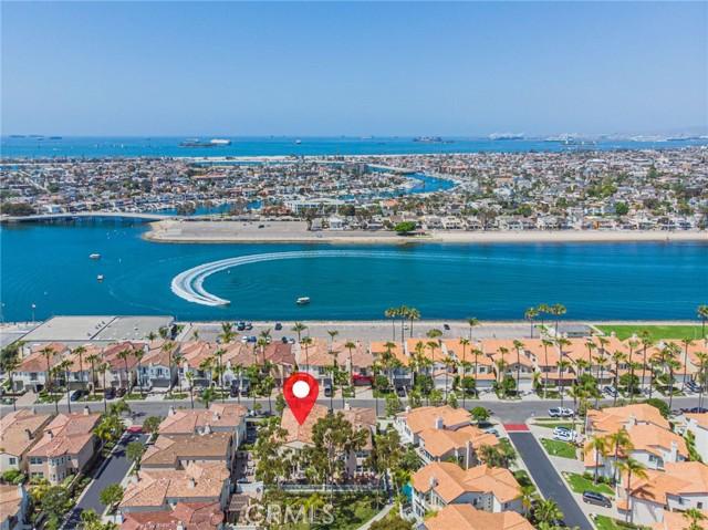 5941 Spinnaker Bay Drive, Long Beach CA: http://media.crmls.org/medias/b49f6adb-e4c3-4e82-b88e-95d78ce54217.jpg