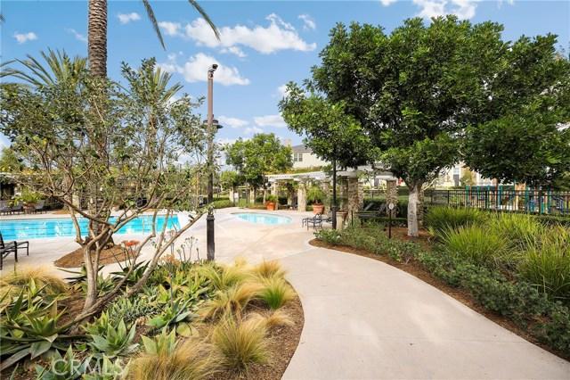 24 Desert Willow, Irvine, CA 92606 Photo 54