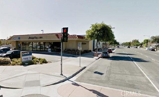 634 N San Gabriel Av, Los Angeles, CA 91702 Photo 5