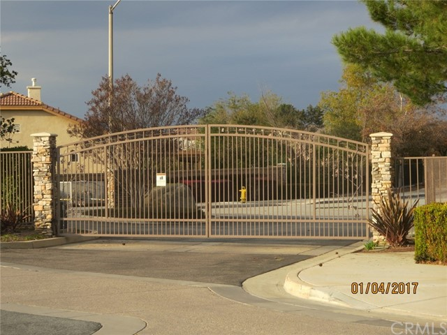 19540 Mt Wasatch Drive Riverside, CA 92508 is listed for sale as MLS Listing IV16767458