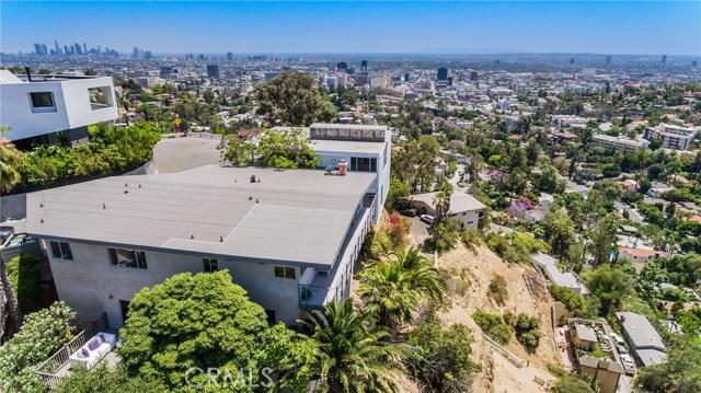 6427 La Punta Dr, Los Angeles, CA 90068 Photo 54